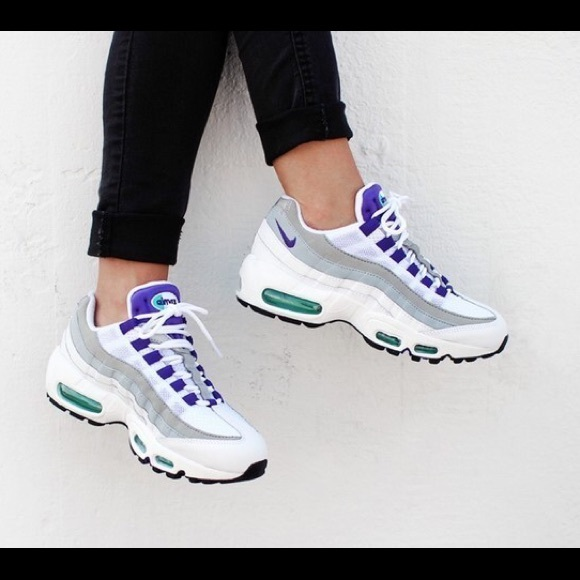 2de70ac4b7 Nike Air Max 95 Grape. M_5b3c30a3aa87709a0849cca2